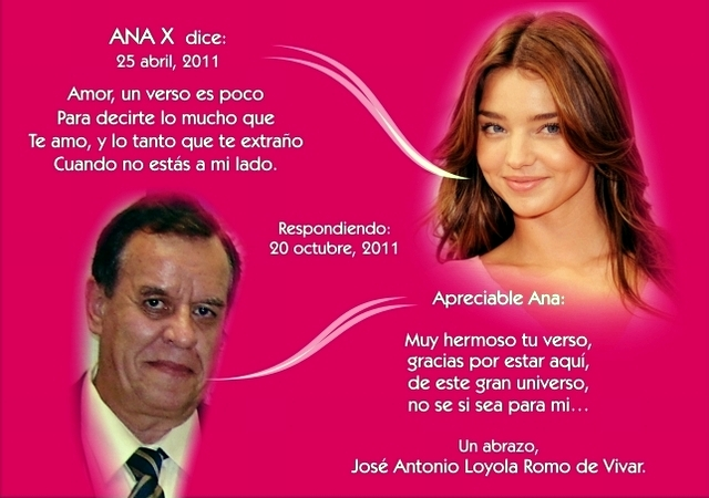 01 B a ANA X, (20-10-2011)