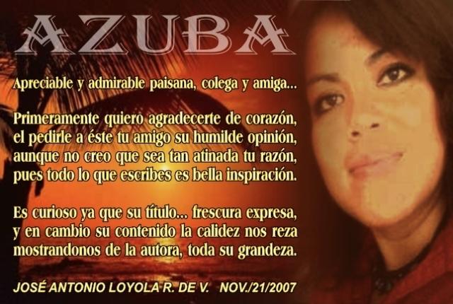 02 a AZUBA (L.deM. 21-11-2007)