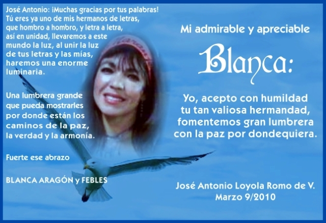 03 a BLANCA (09-03-2010)