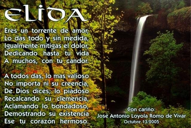 04 a ELIDA (Dgo. 13-10-2005)