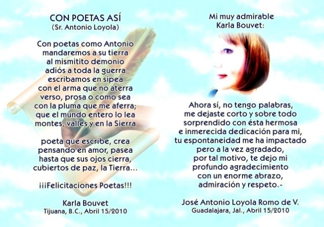 061 CON POETAS ASÍ, 15-04-10