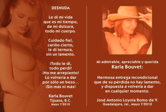 09 A a KARLA BOUVET (Tij. 07-05-2010)