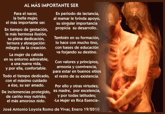 09 Al Mas Importante Ser (19-01-2010)