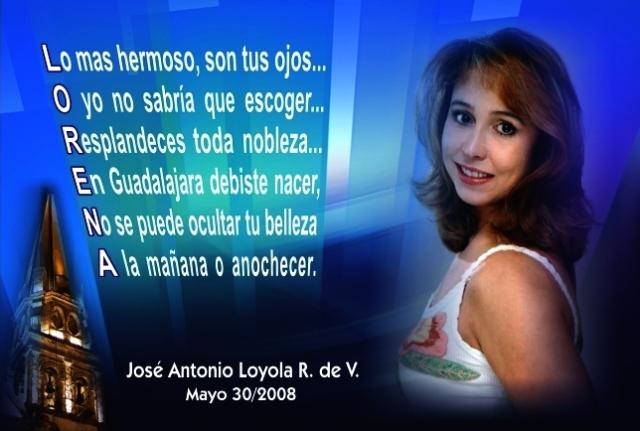 10 LORENA (Hllo. 30-05-2008)