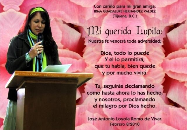 12 A a LUPITA HDEZ. (Tij. 08-02-2010)