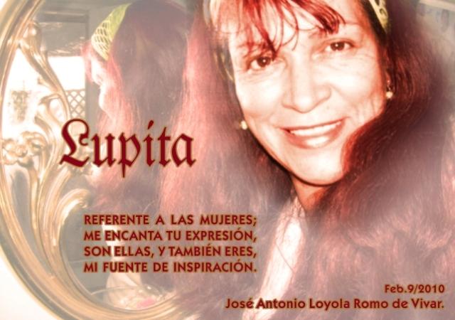 12 B a LUPITA HDEZ. (Tij. 09-02-2010)