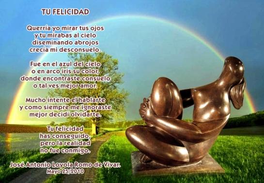 12 Tu Felicidad (25-05-2010)