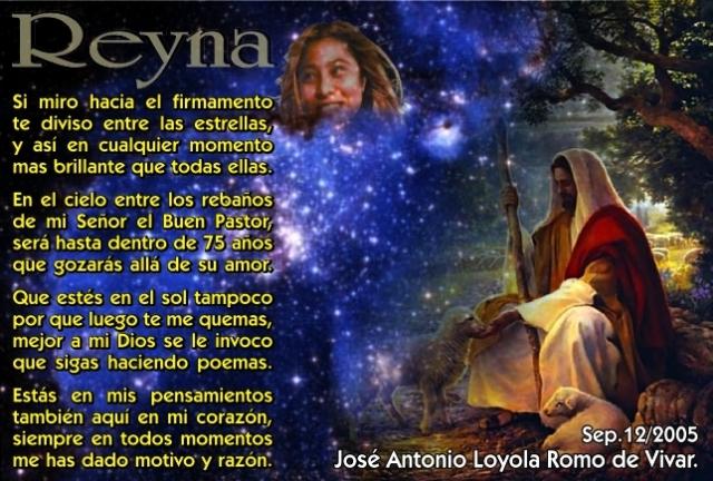 17 E a REYNA (Chia. 12-09-2005)
