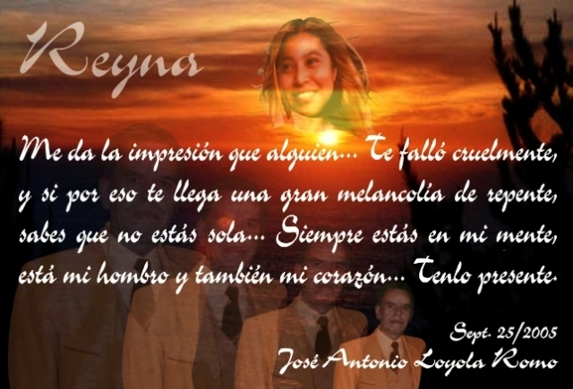 17 F a REYNA (Chia. 25-09-2005)