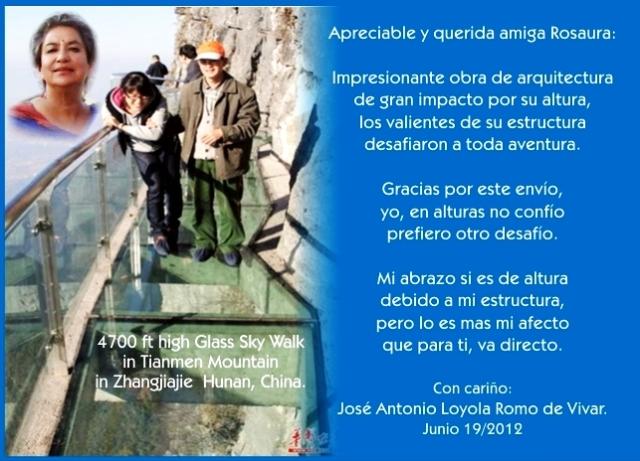 17 I a Rosaura Rocha (Tij. 19-06-2012)