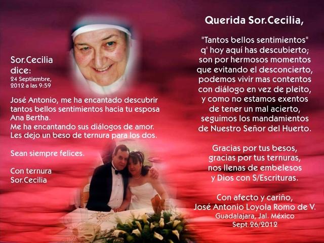 18 E a Sor.Cecilia (26-09-2012)