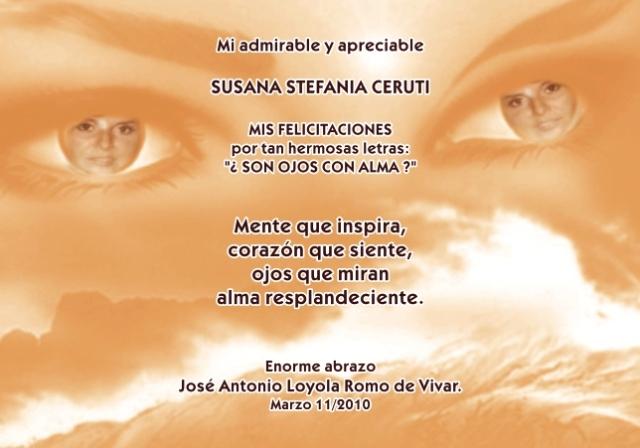 19 A a Stefania Ceruti (Arg. 11-03-2010)