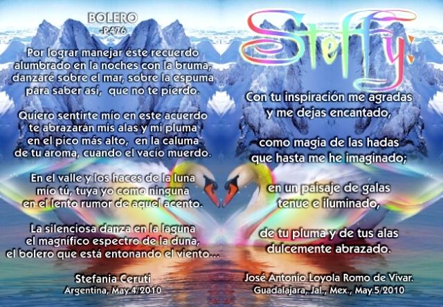 19 F a Stefania Ceruti (Arg. 05-05-2010)
