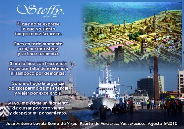 19 J a Stefania Ceruti (Arg. 06-08-2010)