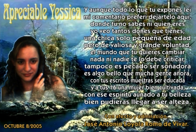20 a YESSICA (08-10-2005)