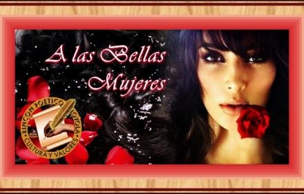 Ingreso Bellas Mujeres 001