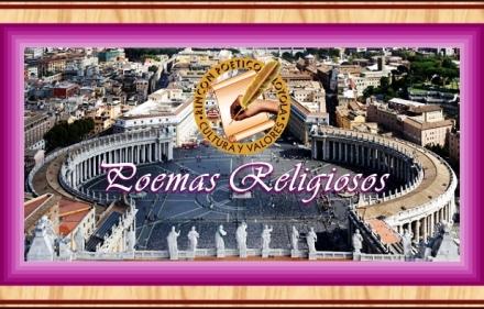 Ingreso Poemas Religiosos 001