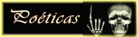 VER CALAVERAS POÉTICAS (CLIC)