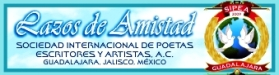 IR A LAZOS DE AMISTAD (CLIC)