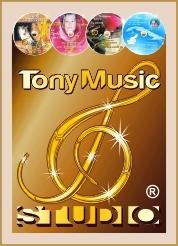 VER MIS PRODUCCIONES DISCOGRÁFICAS (4 CD's)