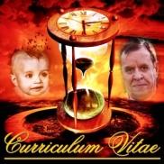 VER MI CURRICULUM (CLIC)