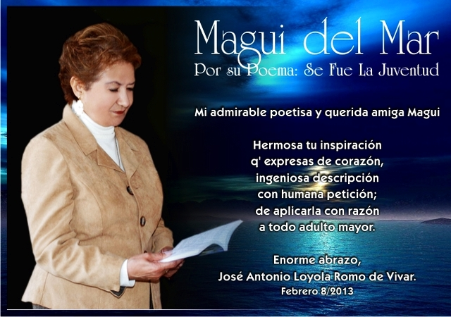 13 a MAGUI del MAR (Tij. 08-02-2013)