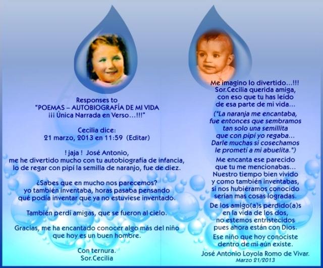 18 I a Sor.Cecilia (21-03-13) 02