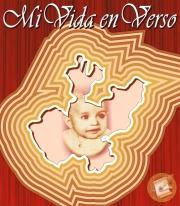 VER HISTORIA DE MI VIDA (En Verso) (CLIC)