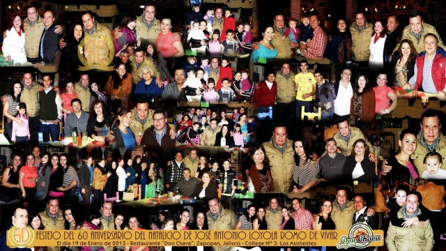 2013 01 19 Mi 60 Aniversario (Collage) (3)