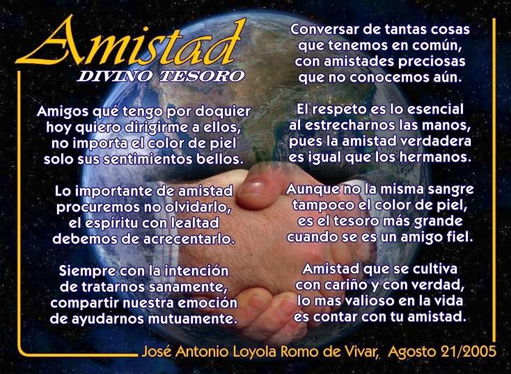 Poemas con imagenes Amistad-divino-tesoro-02