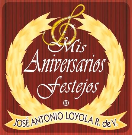 MIS ANIVERSARIOS (Portada) (01)