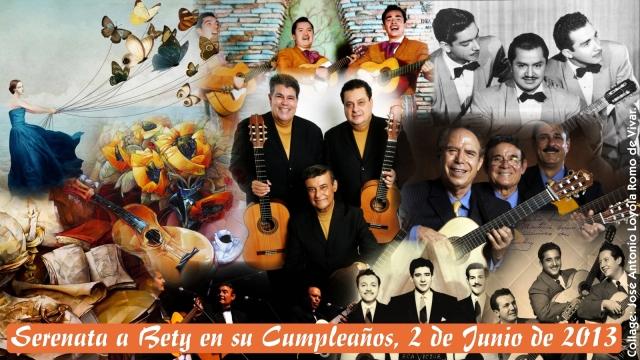 2013 06 01 Cumple de Bety, La Serenata (01)