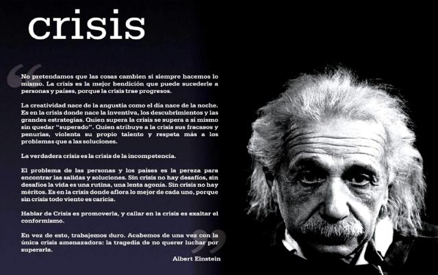 Crisis-Einstein (01)