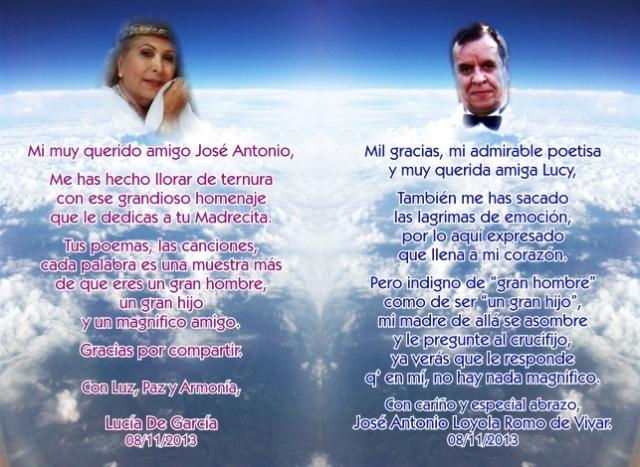10 b LUCY DE GARCÍA (USA 08-11-2013)