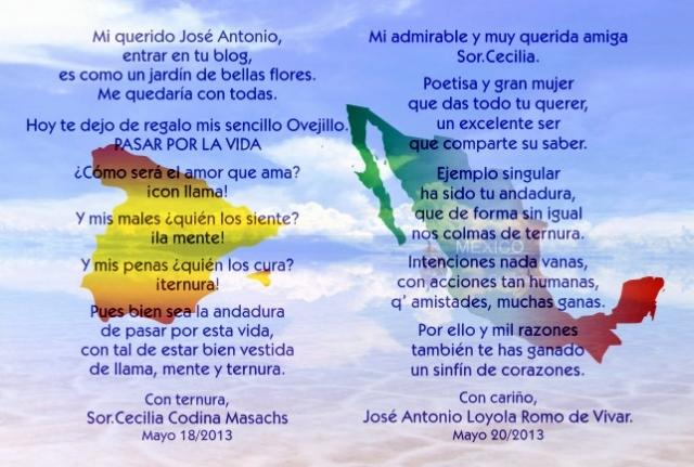 18 I a Sor.Cecilia (20-05-2013)