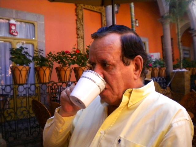 03 Carnitas El Rey, Quiroga, Mich. 07