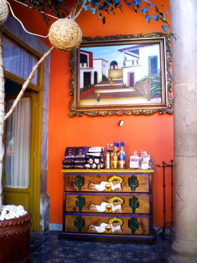 03 Carnitas El Rey, Quiroga, Mich. 12
