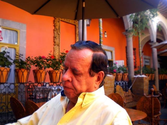 03 Carnitas El Rey, Quiroga, Mich. 13