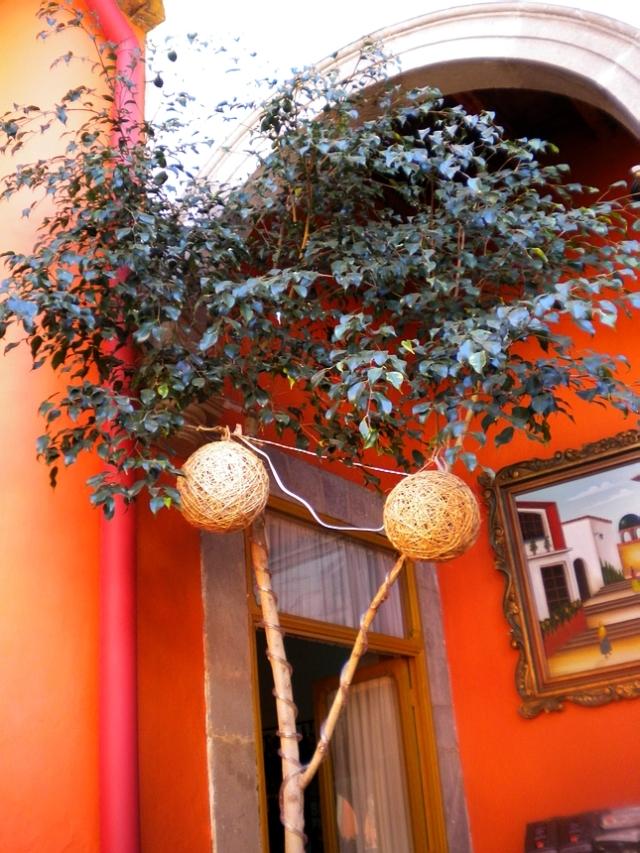 03 Carnitas El Rey, Quiroga, Mich. 15