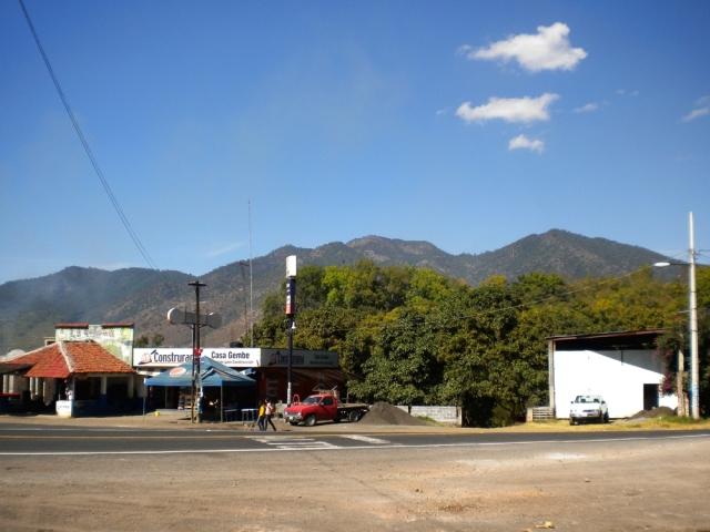 03 Hacia Morelia 16-12-2012 (1)