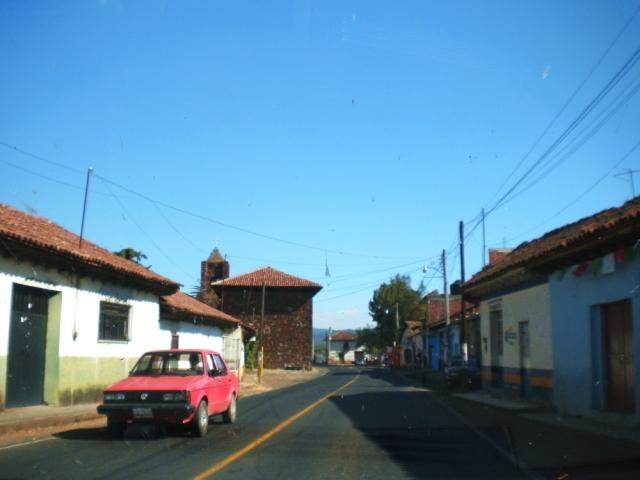 03 Hacia Morelia 16-12-2012 (10)