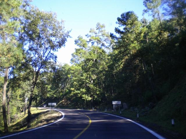 03 Hacia Morelia 16-12-2012 (12)