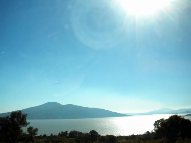 03 Hacia Morelia 16-12-2012 (13)
