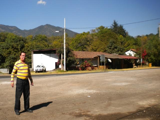 03 Hacia Morelia 16-12-2012 (2)