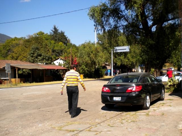 03 Hacia Morelia 16-12-2012 (3)