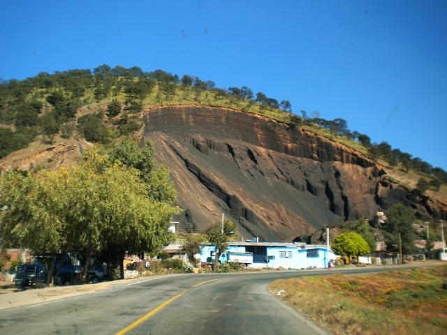 03 Hacia Morelia 16-12-2012 (9)