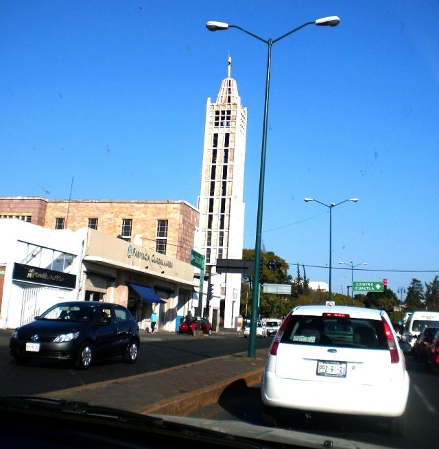 04 a la llegada a Morelia (1)