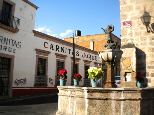 04 a la llegada a Morelia (14)