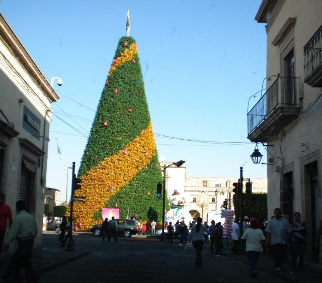 04 a la llegada a Morelia (25)