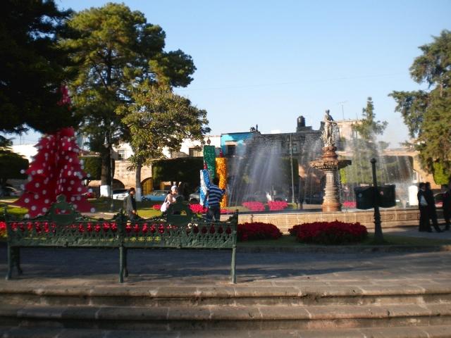 04 a la llegada a Morelia (26)